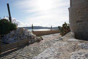 Costa Azzurra14