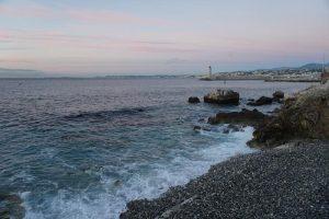 Costa Azzurra5