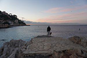 Costa Azzurra6