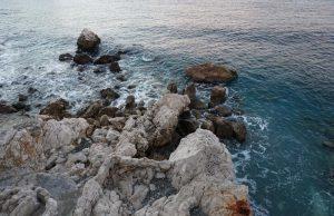Costa Azzurra7