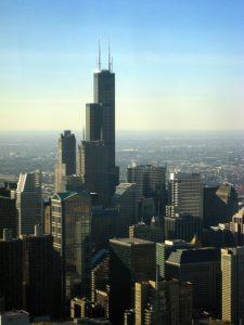 Grattacielo Più Alto Del Mondo.10