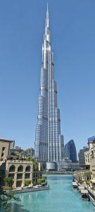 Grattacielo Più Alto Del Mondo.2
