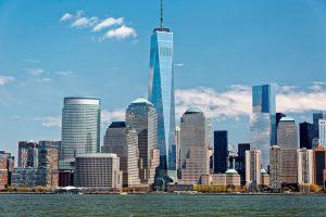 Grattacielo Più Alto Del Mondo.4
