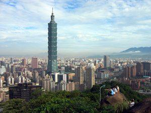 Grattacielo Più Alto Del Mondo.5