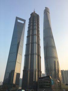 Grattacielo Più Alto Del Mondo.6
