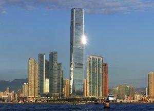 Grattacielo Più Alto Del Mondo.7
