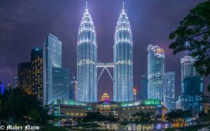 Grattacielo Più Alto Del Mondo.8