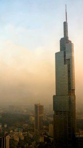 Grattacielo Più Alto Del Mondo.9