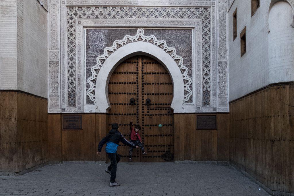 Marocco 164