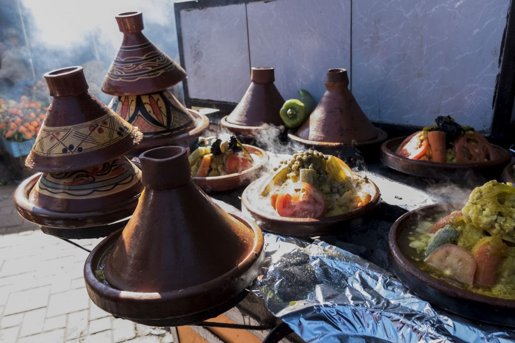 Marocco 38