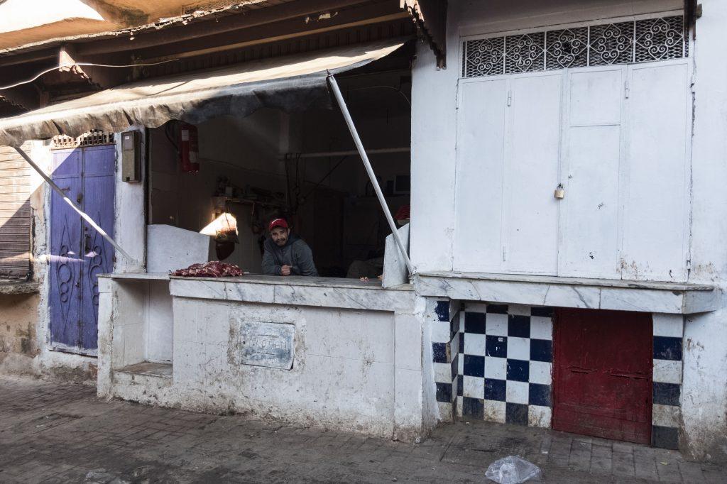 Marocco 6