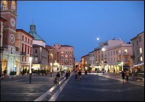 Pasqua A Rimini.3
