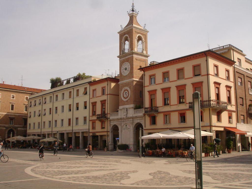 Pasqua A Rimini.4
