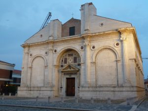 Pasqua A Rimini.6