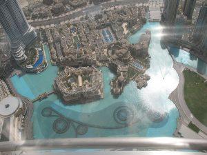 Grattacielo Burj Khalifa.6