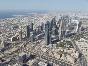 Grattacielo Burj Khalifa.9