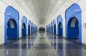 metropolitane-del-mondo.10.Almaty