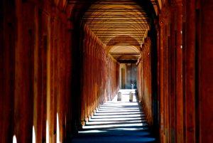 Visitare Bologna in un giorno, ma volerci vivere per sempre
