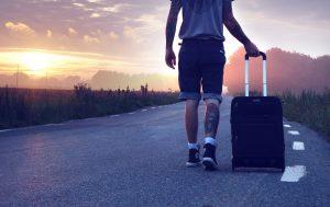 Viaggio Intorno Al Mondo.18