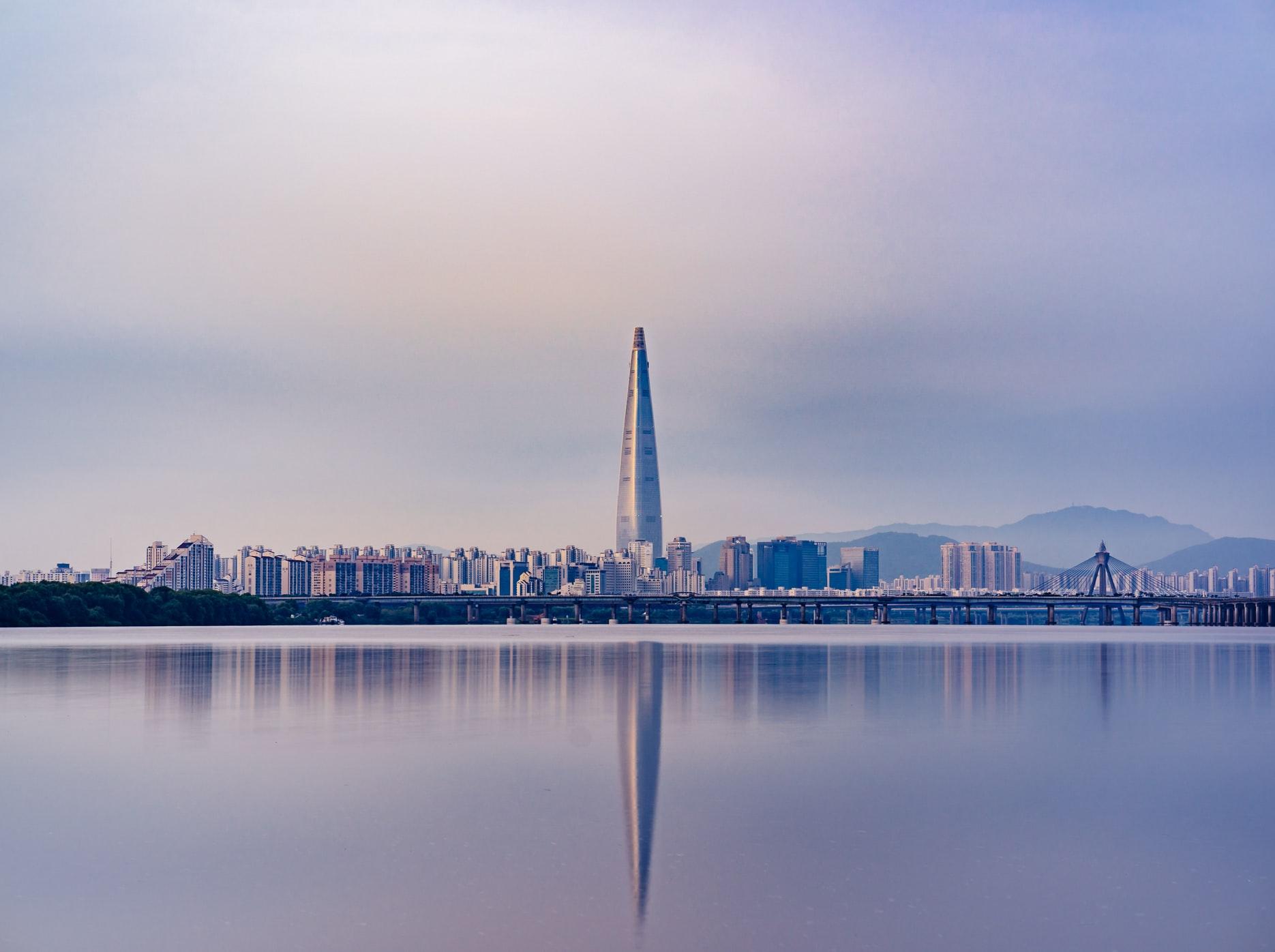 Cosa sapere per un viaggio a Seoul
