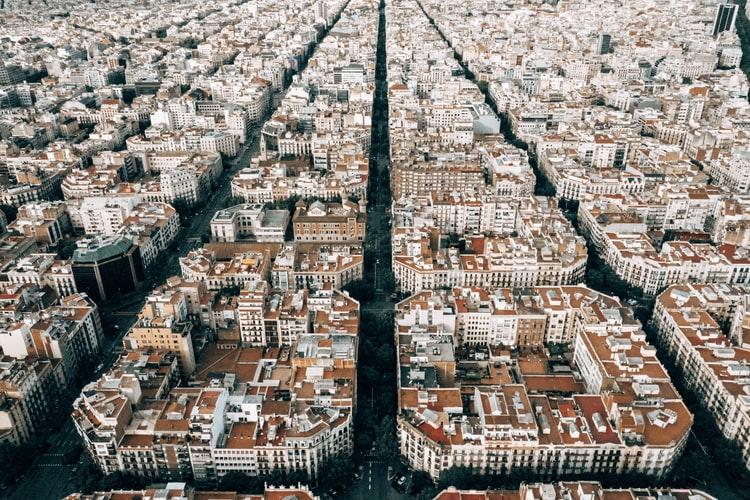 Cosa vedere a Barcellona? Scoprilo nella nostra guida!
