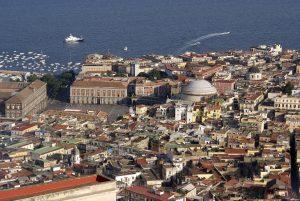 Naples 3497534 1920