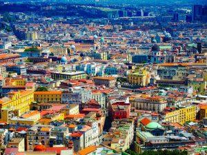 Visitare Napoli (2)