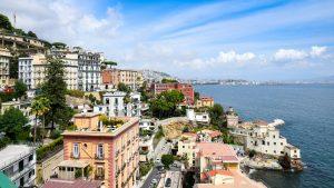 Visitare Napoli (3)