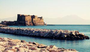Visitare Napoli (5)