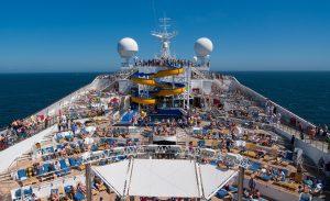 Cruise 1236642 1920