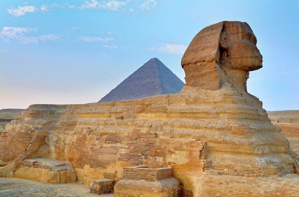 Egypt 3088056 1920