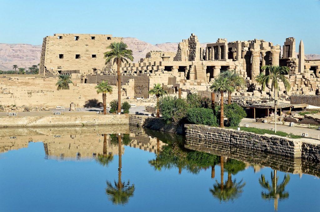 Egypt 3093667 1920