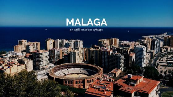 vacanze malaga