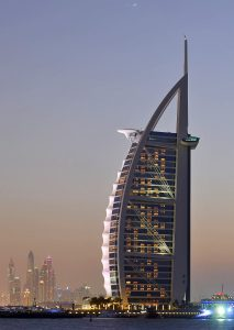Top Dubai 3