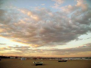 Cosa Vedere A Valencia 11