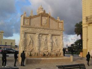 1200px Fontana Greca Gallipoli 269