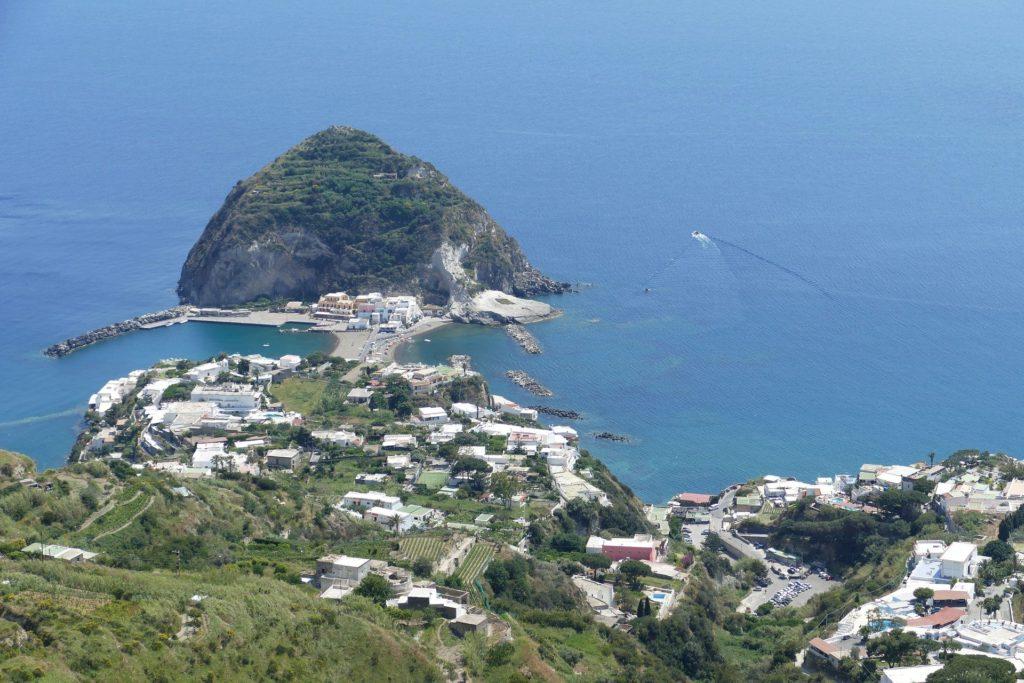 Ischia 5
